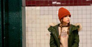Anna Kendrick in Love Life 300x156 - 5 séries leves que retratam temas importantes!
