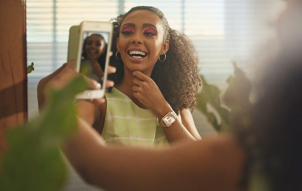 32008MPMVRE200839 1000x635 - Beleza natural: conheça o hit de self care do momento!