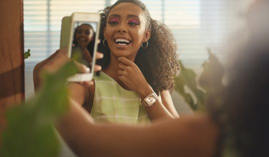 32008MPMVRE200839 540x317 - Beleza natural: conheça o hit de self care do momento!
