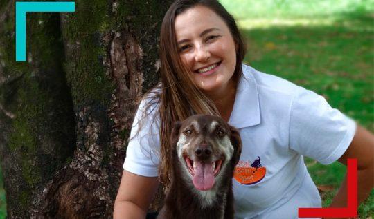 BLOG Capa post 540x317 - #LiveMondaine | O seu Pet e o fim da quarentena com Caroline Felipe