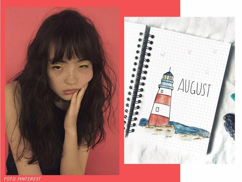 agosto1 - 4 atividades para esquecer que agosto é (quase) infinito