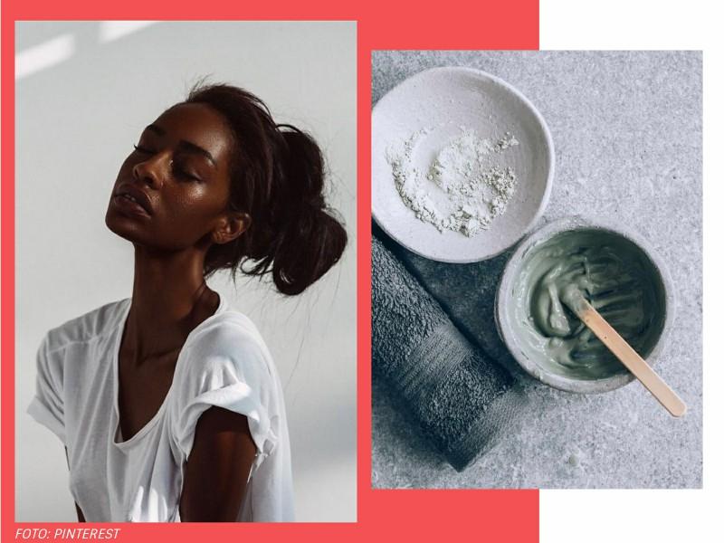 belezanatural1 - Beleza natural: conheça o hit de self care do momento!