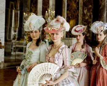 filmesdemoda 348x278 - Prepara a pipoca: 5 filmes para quem AMA moda!