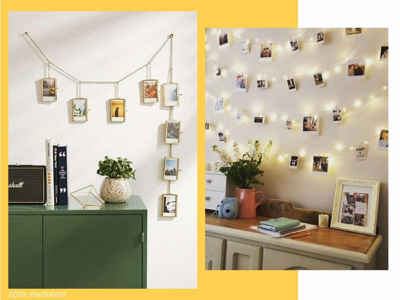 ideiasdedecoracao2 - 6 ideias de decoração para aproveitar o que você já tem em casa!