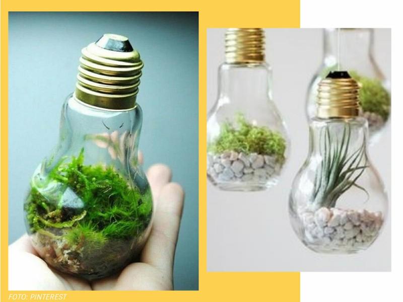 ideiasdedecoracao5 - 6 ideias de decoração para aproveitar o que você já tem em casa!