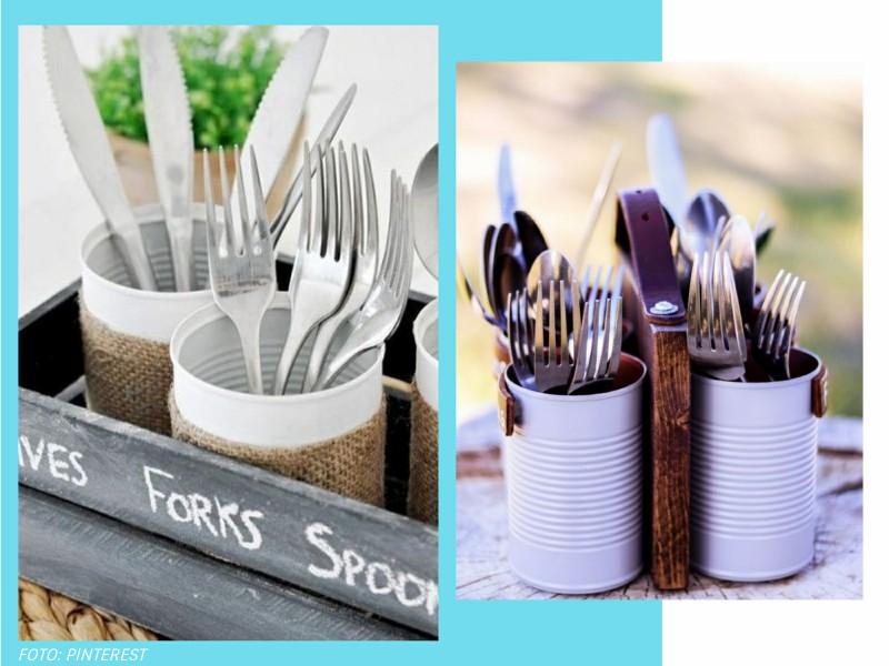 ideiasdedecoracao6 - 6 ideias de decoração para aproveitar o que você já tem em casa!