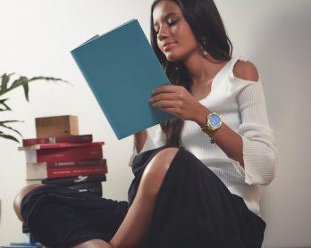 99128LPMKDE3K1 348x278 - Books lovers: como arrumar tempo para ler mais?