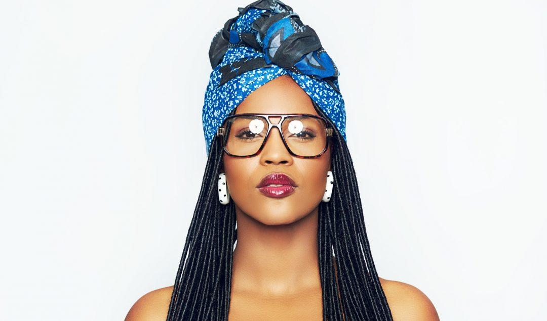 comoamarrarturbante 1080x635 - Hair power: 4 formas de amarrar turbante sozinha!
