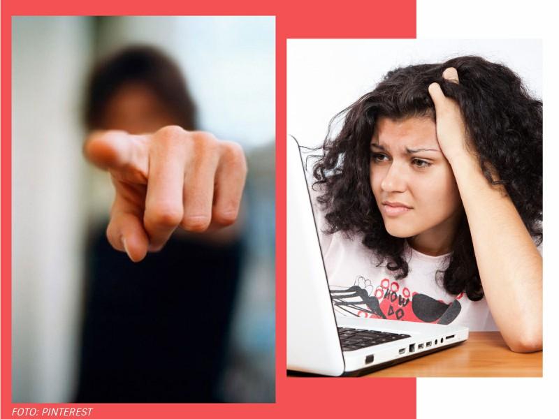 culturadocancelamento1 - Cultura do cancelamento: o que é e quais os seus efeitos?