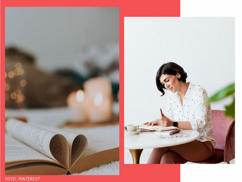 lermais1 - Books lovers: como arrumar tempo para ler mais?
