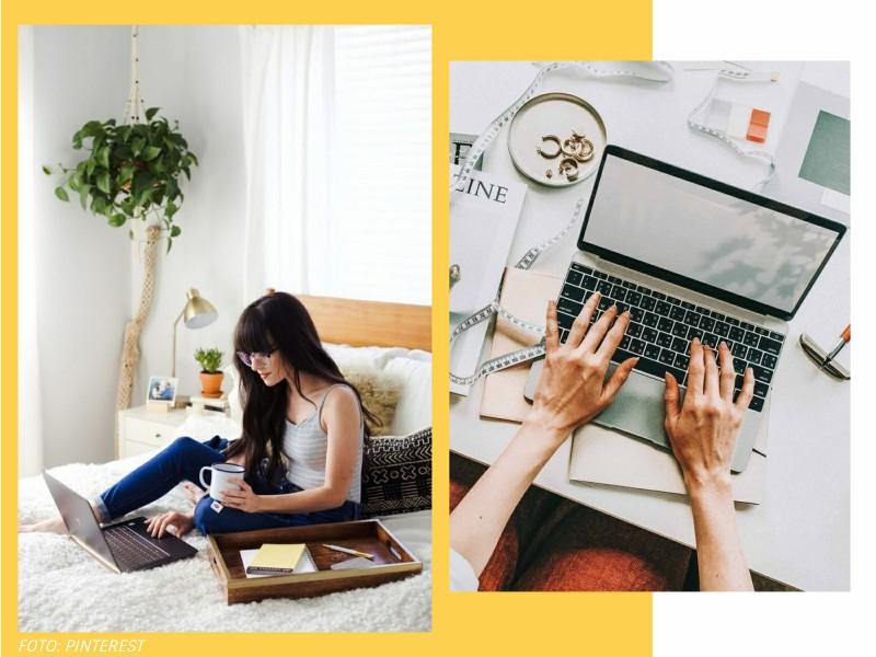 produtosbaratosnainternet5 1 - Como encontrar produtos baratos na internet? 6 segredinhos!