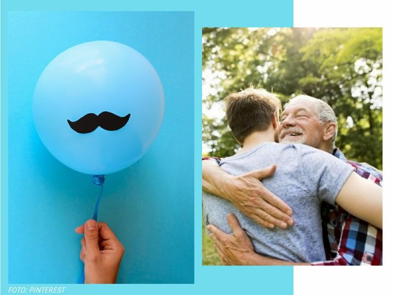 NovembroAzul3 - Novembro Azul: a importância da causa e como colaborar!