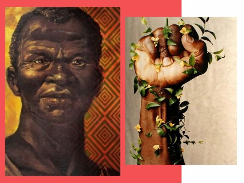 consciencianegra1 - Tudo sobre o Dia da Consciência Negra!
