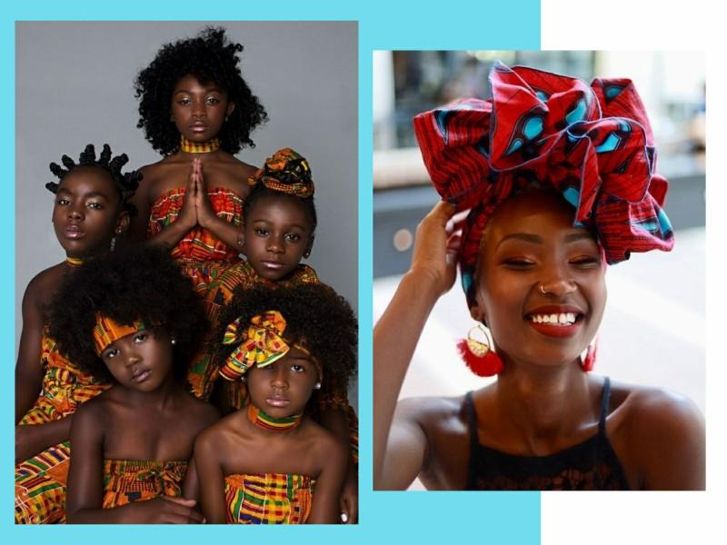 consciencianegra3 - Tudo sobre o Dia da Consciência Negra!