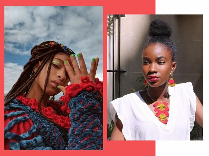 consciencianegra42 - Tudo sobre o Dia da Consciência Negra!