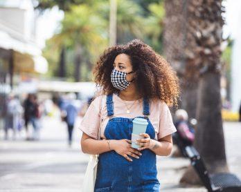 image 348x278 - Quarentena: como as máscaras se inseriram na moda feminina?