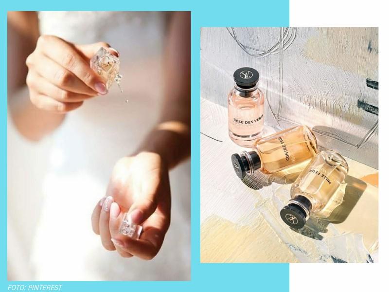 guiacompletodoperfume6 - Guia Completo do Perfume: saiba como arrasar na escolha!