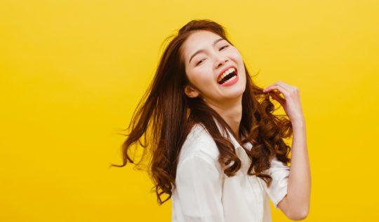modacoreana 540x317 - Moda coreana: conheça tudo sobre essa tendência e seus looks