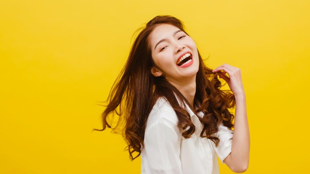 modacoreana - Moda coreana: conheça tudo sobre essa tendência e seus looks