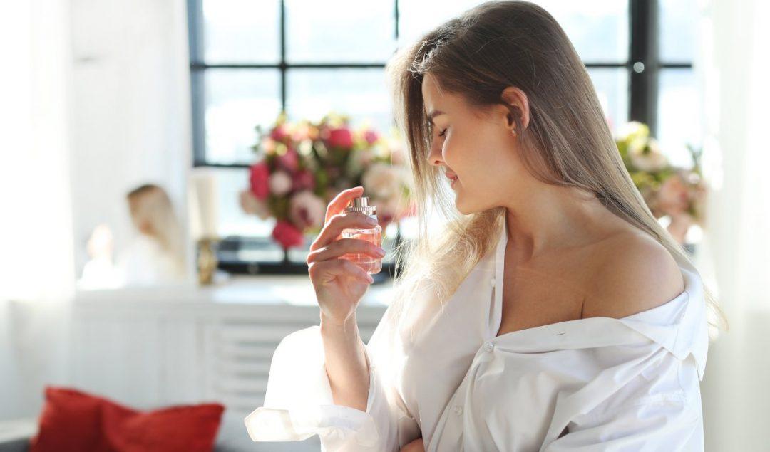 perfume 1080x635 - Guia Completo do Perfume: saiba como arrasar na escolha!