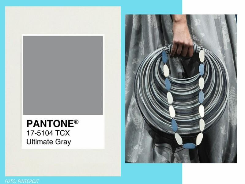 CoresPantone20213 - Cores Pantone 2021: como usar os tons que vão bombar no ano?