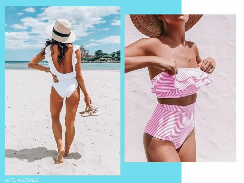 modapraia20213 2 - Moda praia 2021: 5 tendências de beachwear para o verão!