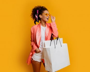 comprasconscientes 348x278 - Compras conscientes: o que são e como praticar?