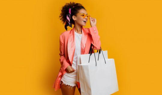 comprasconscientes 540x317 - Compras conscientes: o que são e como praticar?