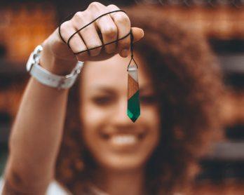 energiadoscristais 348x278 - Energia dos cristais: como eles podem te ajudar no dia a dia