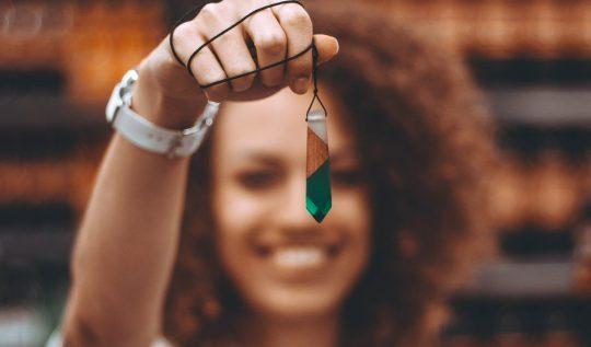 energiadoscristais 540x317 - Energia dos cristais: como eles podem te ajudar no dia a dia
