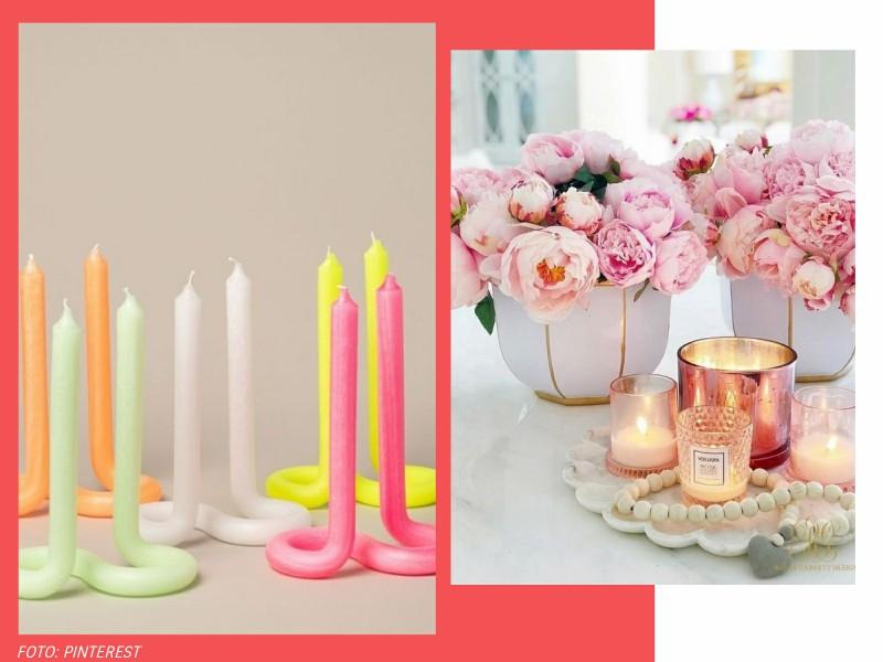 velasaromaticas4 - Cheirinho bom: como escolher velas aromáticas, incensos e difusores?