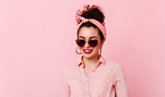 acessoriosparacabelo 540x317 - 5 acessórios para cabelo que vão transformar seu look