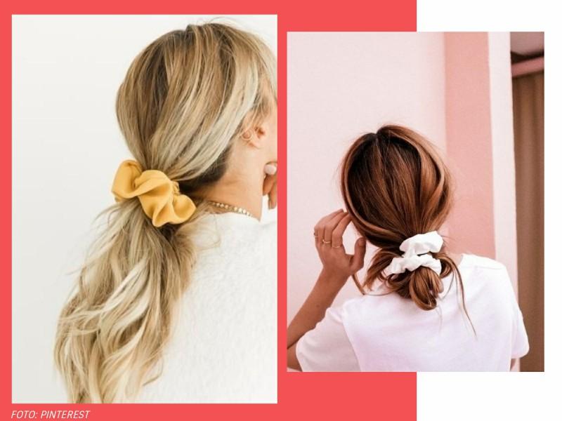 acessoriosparacabelo4 - 5 acessórios para cabelo que vão transformar seu look