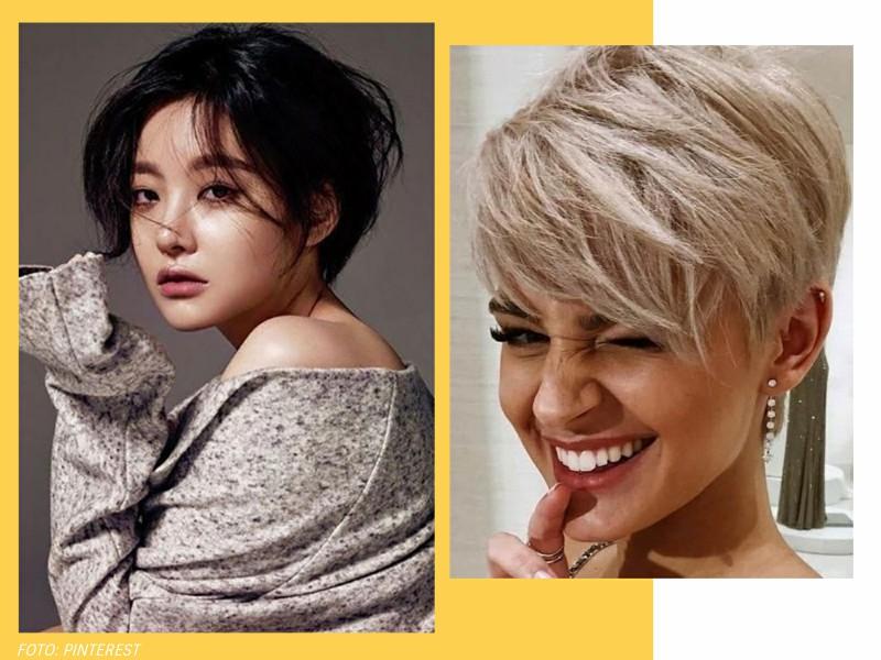 cortesdecabelofeminino20212 - Hairstyle: tendências de cortes de cabelo feminino 2021