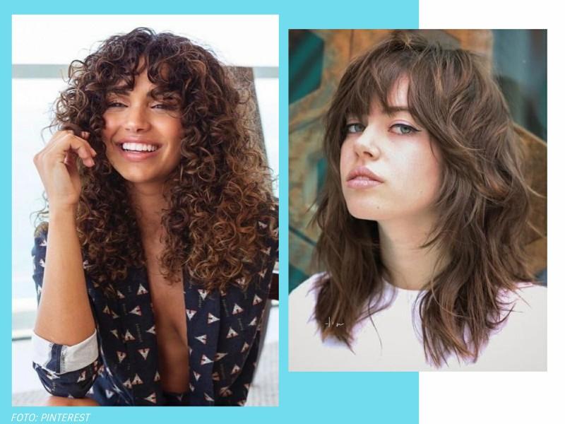 cortesdecabelofeminino20213 - Hairstyle: tendências de cortes de cabelo feminino 2021