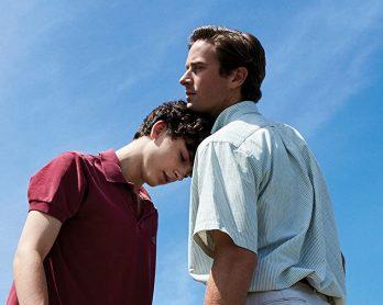 filmeslbtqa 348x278 - 7 filmes com personagens LGBTQIA+ para conferir na Netflix