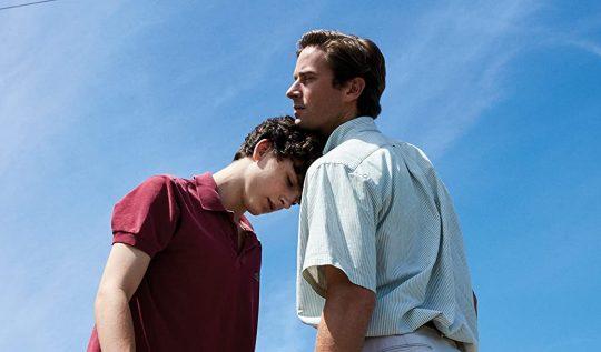filmeslbtqa 540x317 - 7 filmes com personagens LGBTQIA+ para conferir na Netflix