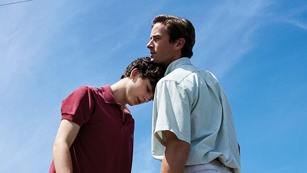 filmeslbtqa - 7 filmes com personagens LGBTQIA+ para conferir na Netflix
