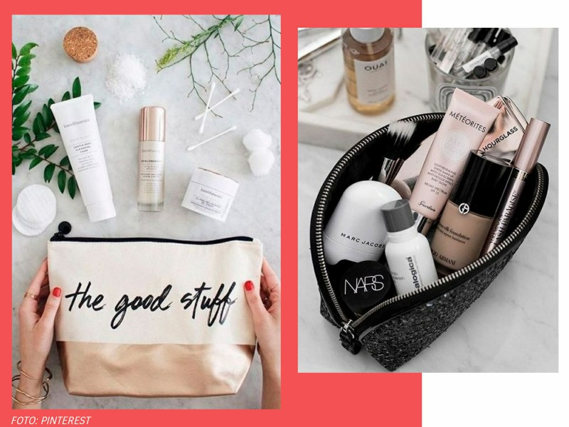 maquiagensparainiciantes1 - Look novo: 3 maquiagens para iniciantes fáceis de aplicar