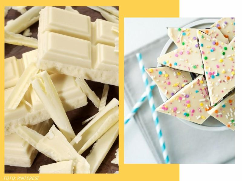 chocolatescaseiros2 - Páscoa 2021: chocolates caseiros para fazer e se deliciar!