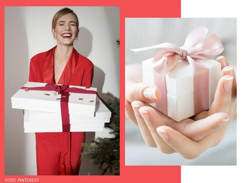 diadasmaes11 - Dia das Mães 2021: 5 ideias de presente para surpreender!