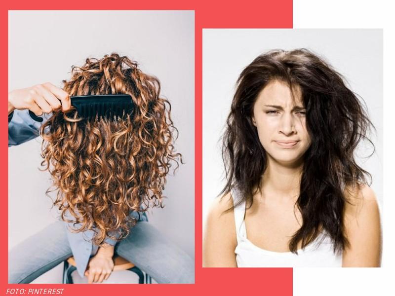 hidratacaoparacabeloressecado1 - Beauty Hair: hidratação para cabelo ressecado em poucos passos
