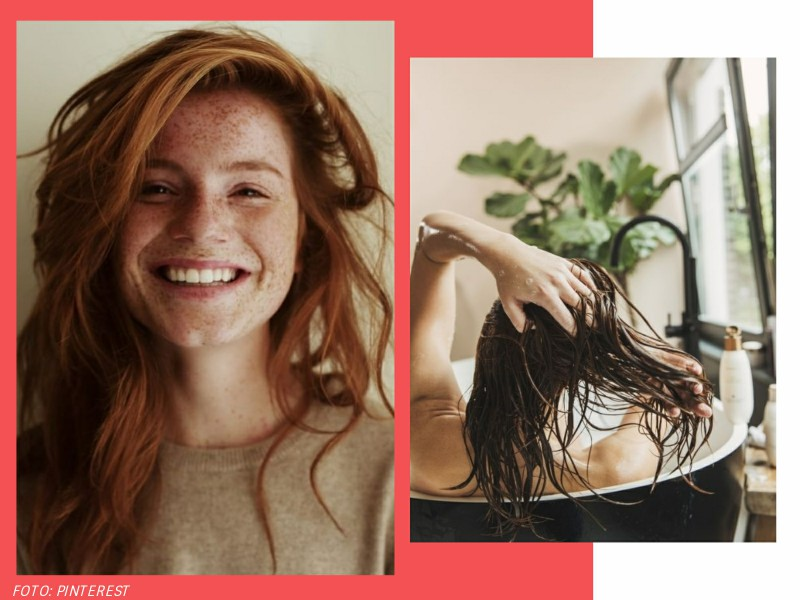 hidratacaoparacabeloressecado4 - Beauty Hair: hidratação para cabelo ressecado em poucos passos