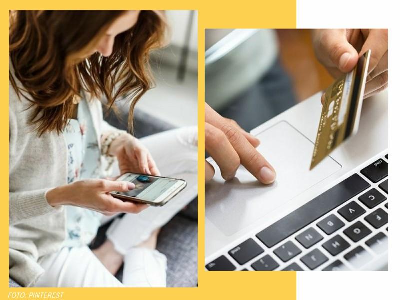 compraremsitesdoexterior2 - 5 dicas essenciais para comprar em sites do exterior