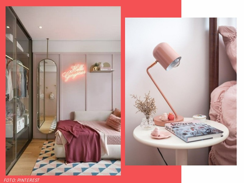 guiadeiluminacao5 - Guia de Iluminação: o que você precisa saber para criar um décor incrível