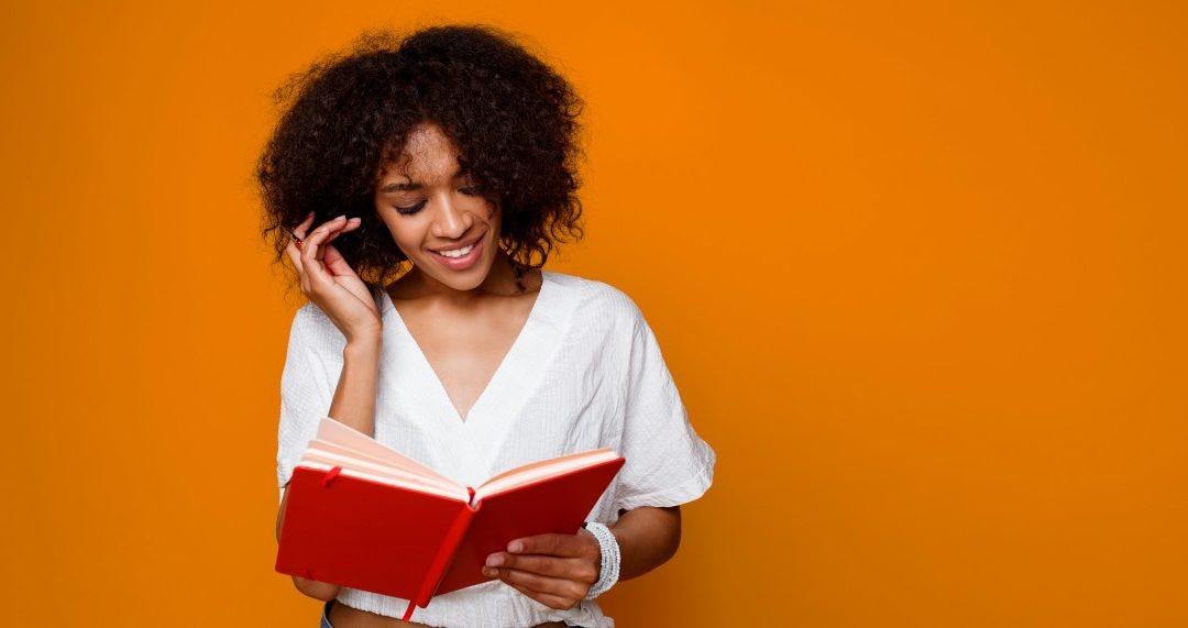 LancamentosdeLivros2021 1080x571 - Lançamentos de Livros 2021: confira leituras imperdíveis