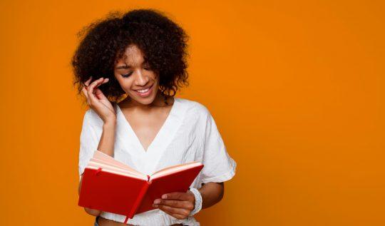 LancamentosdeLivros2021 540x317 - Lançamentos de Livros 2021: confira leituras imperdíveis