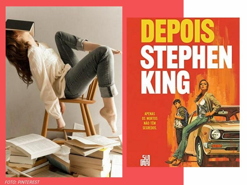 livros20211 - Lançamentos de Livros 2021: confira leituras imperdíveis
