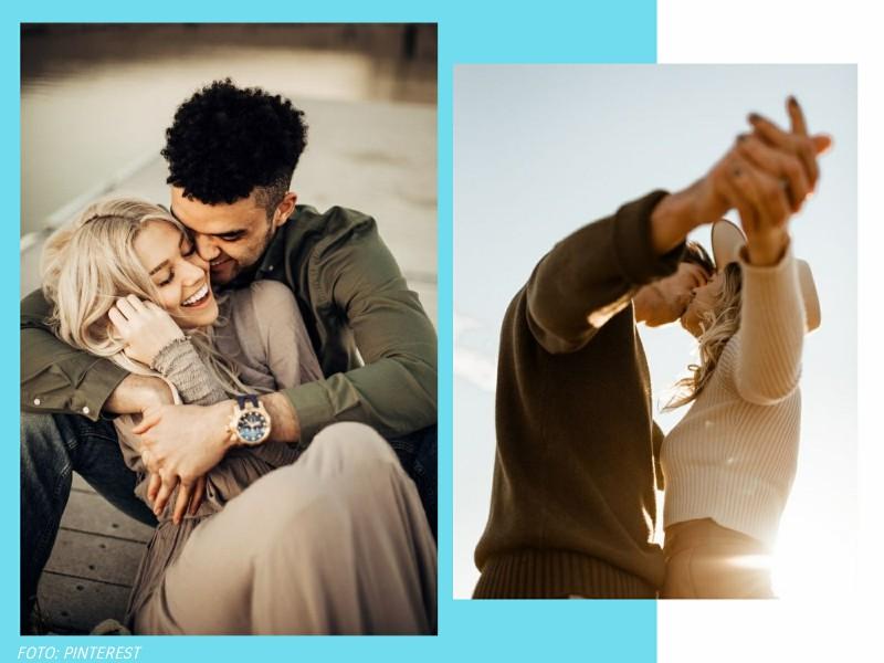 sinastriaamorosa3 - Sinastria amorosa: como ter uma ajudinha dos astros no amor