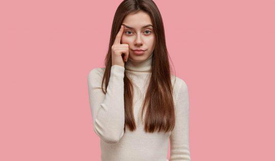 tipodesombrancelha1 2 540x317 - Tipos de sobrancelha: qual combina com seu rosto?
